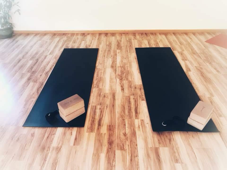 private yoga.jpeg