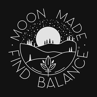 MMF-findbalance-edit-web.png