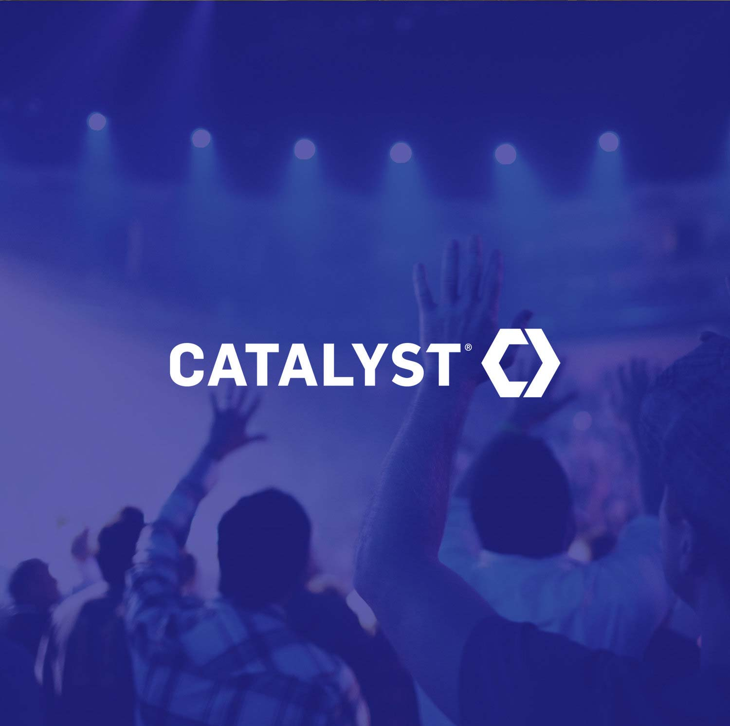 Clients | Catalyst