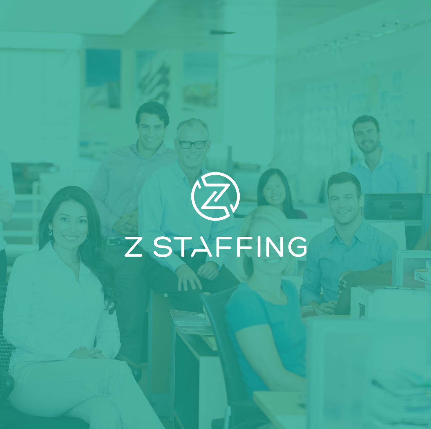 Clients | Z Staffing