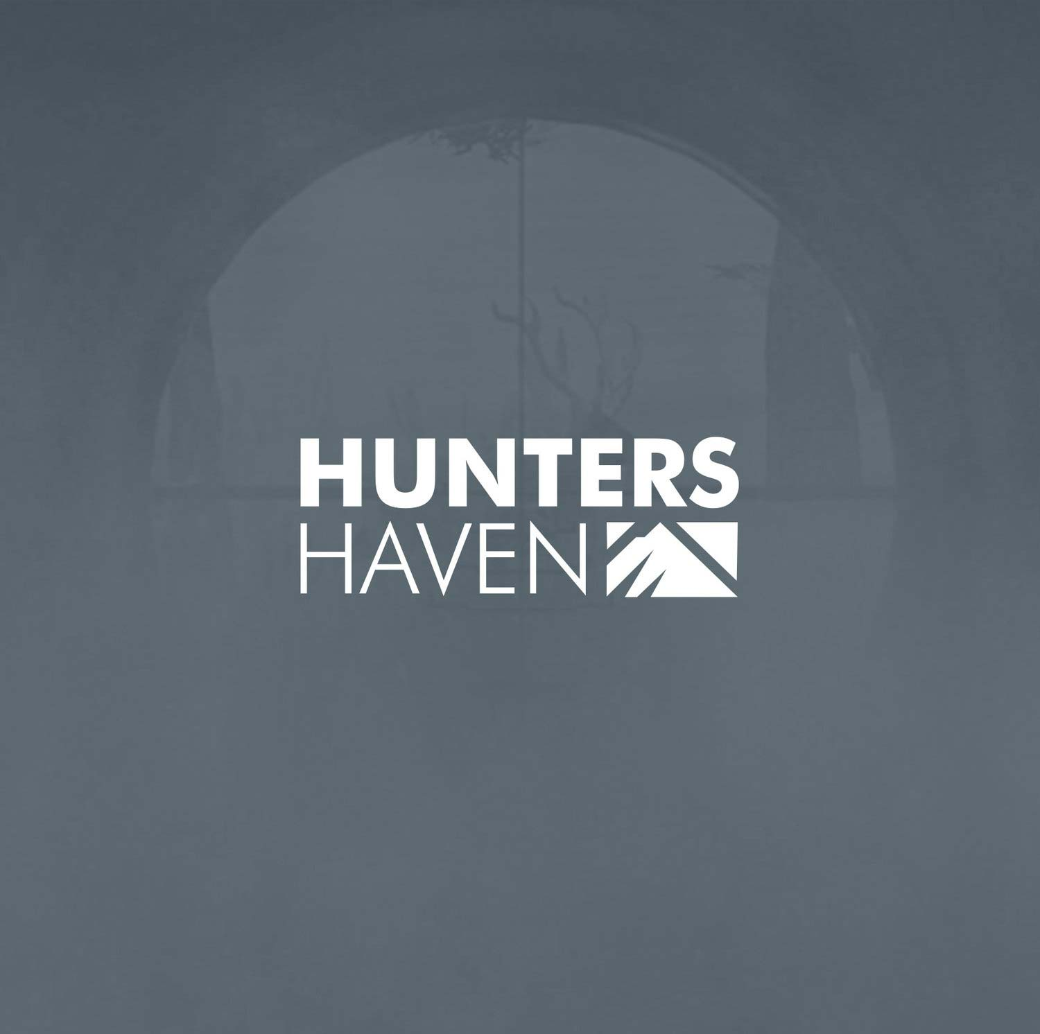 Clients | Hunters Haven