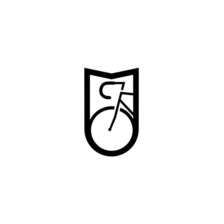 Logo + Branding   LaBike Icon