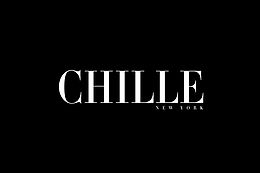 Chille New York Cover the Concept Korea NYFW show