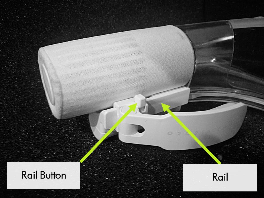 railbutton1.jpg