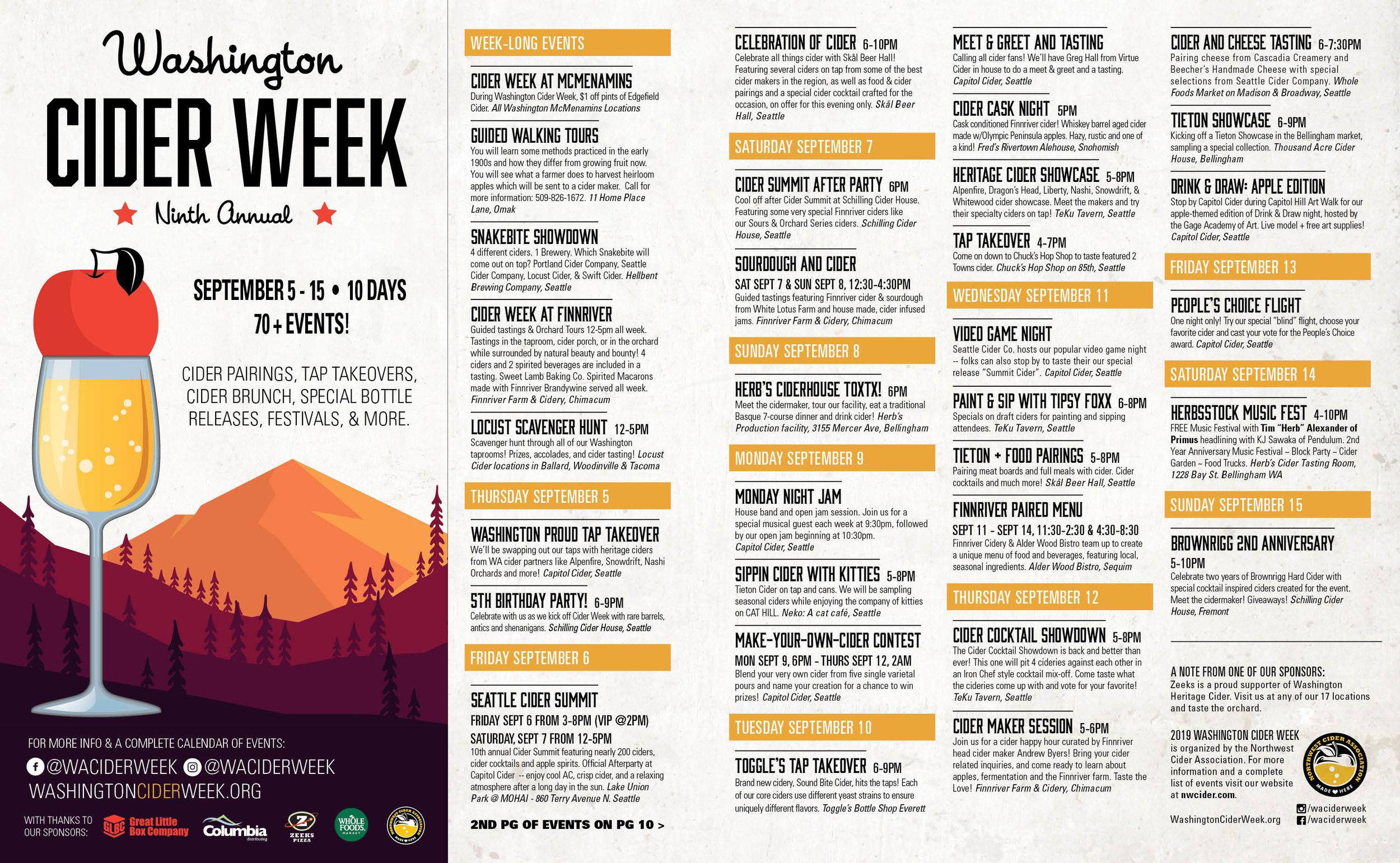 WA Cider Week Stranger Ad 2019 7.jpg