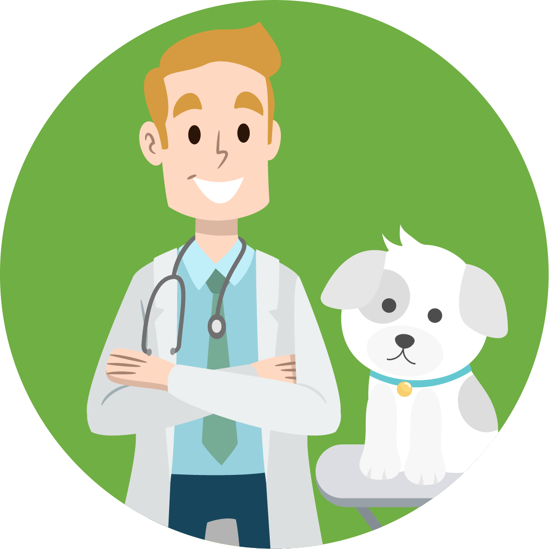 Veterinarian Green.png
