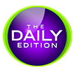the-daily-edition-logo.g1409114139.png
