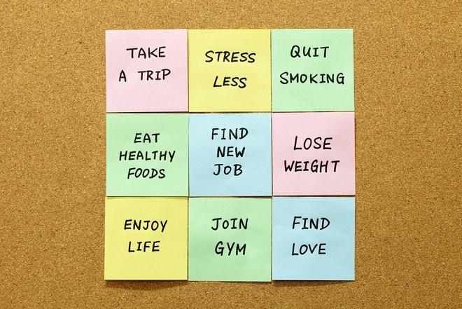 List-Of-Goals.jpg