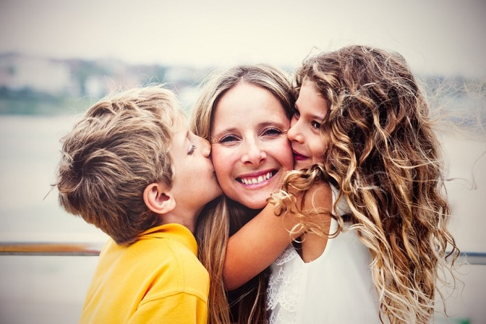 Mother-And-Children.jpg
