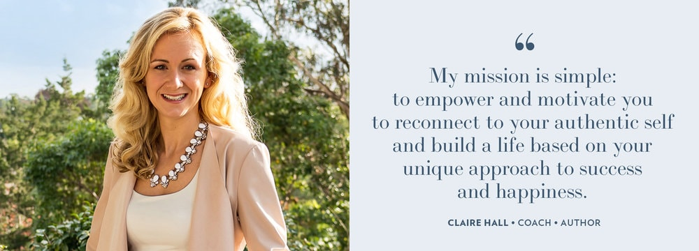 Claire-Hall-Mission-Statement.jpg