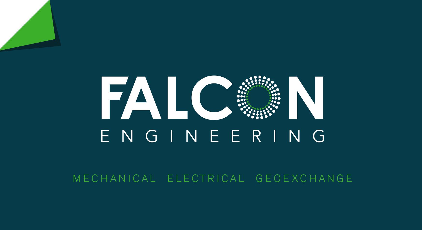 Falcon Eng Logo Bcard.png