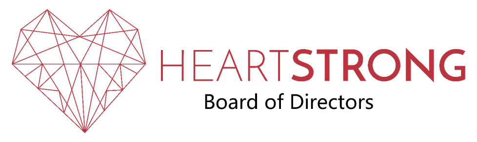 heartstrong board of directors logo.PNG
