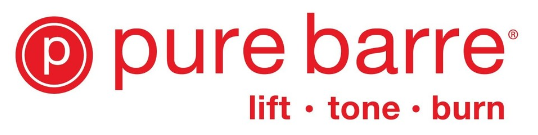 pure barre logo.PNG