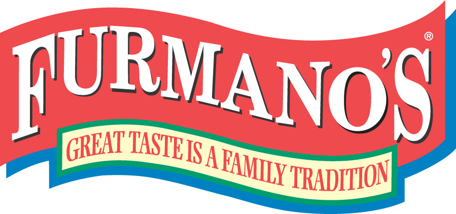 Furmanos Logo PMS Color.jpg