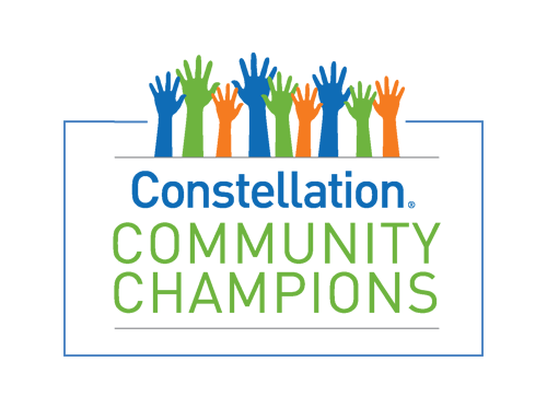 community-champions-badge-larger.png