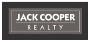 jack+cooper+logo.PNG
