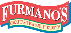 Furmanos+Logo+PMS+Color.jpg