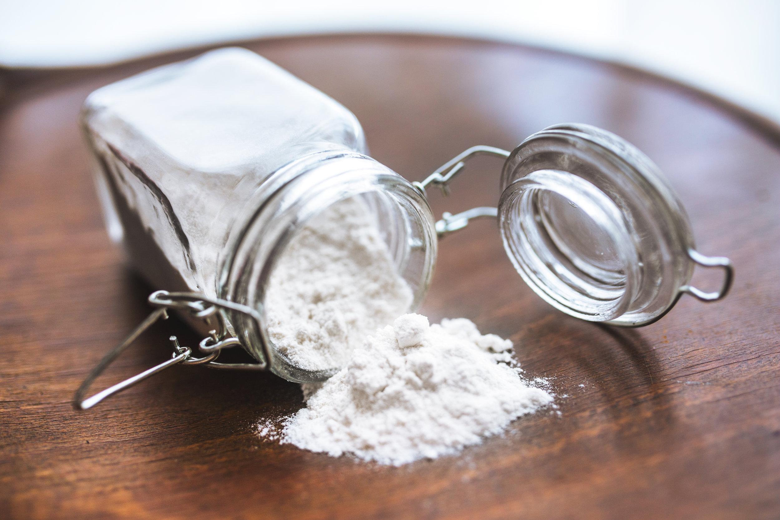 flour-powder-wheat-jar.jpg