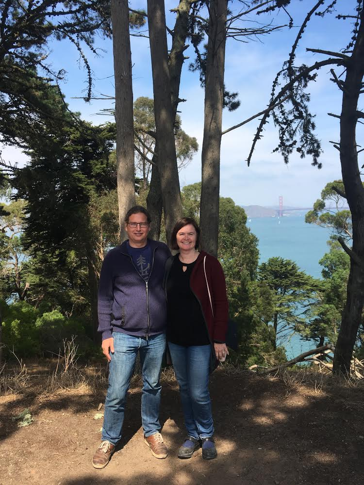 Thom and Jennipher SF 2017.jpg