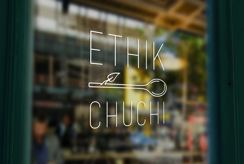 Ethik_Chuchi_Logo_design_Lokal_aussen.jpg
