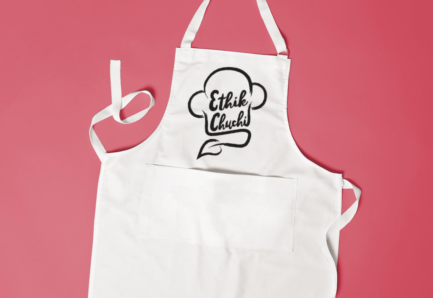 Ethik_Chuchi_Logo_design_schuerze_02.jpg