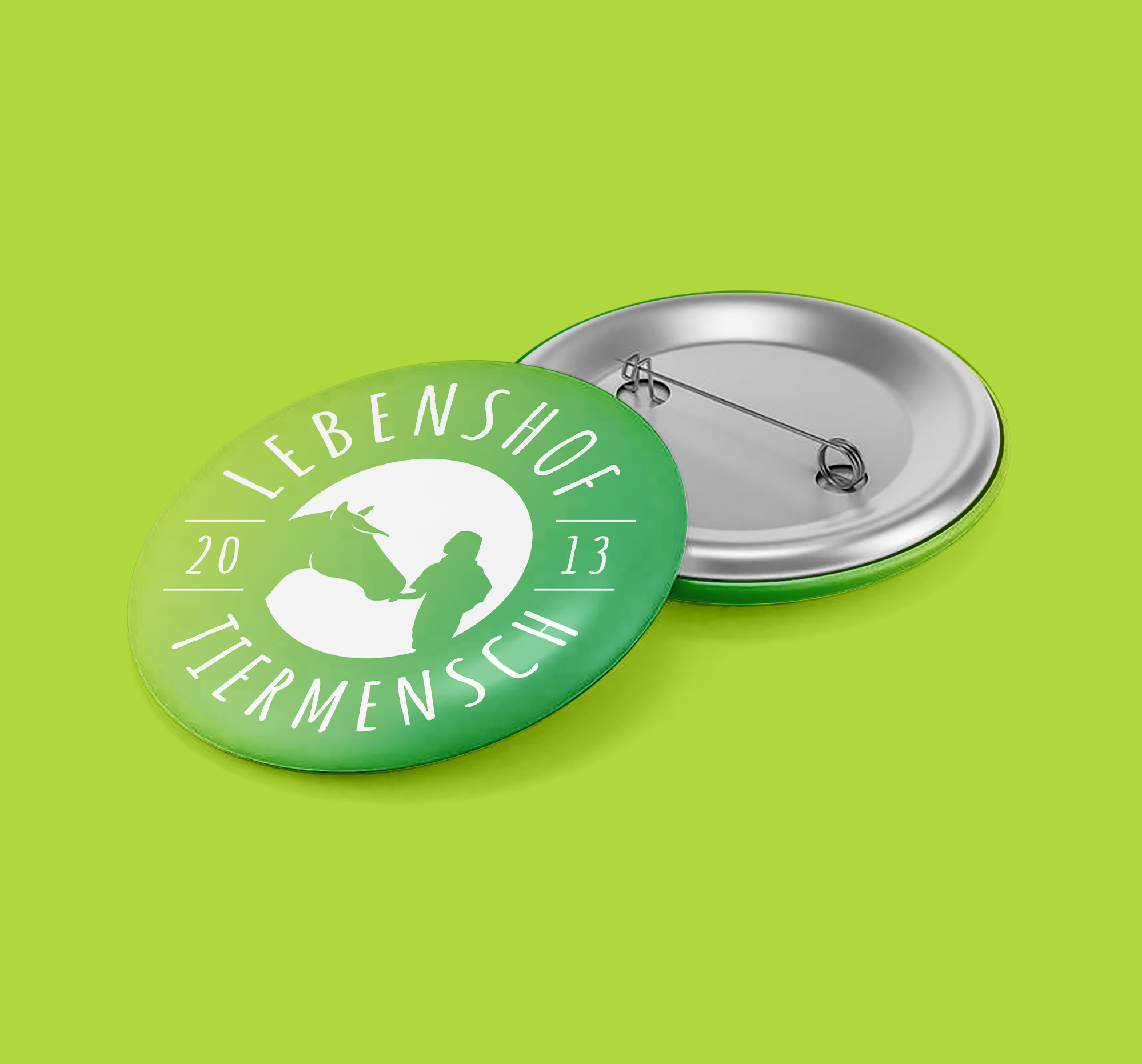Lebenshoftiermensch_Logo_desing_pin_02.jpg
