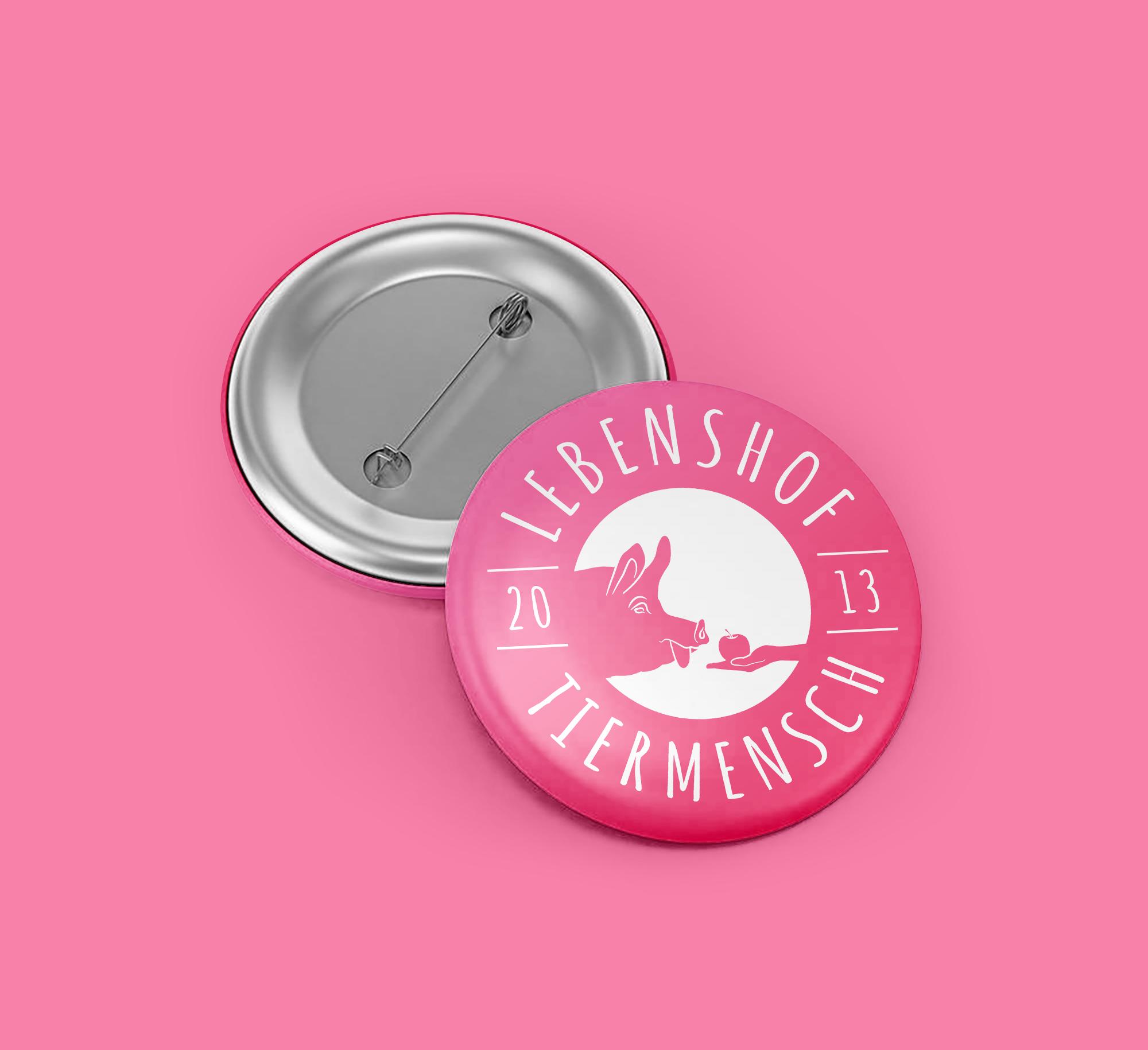 Lebenshoftiermensch_Logo_desing_pin_01.jpg