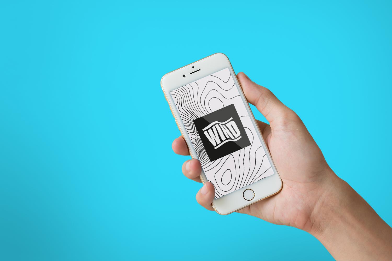 wind_Logo_design_durim_app.jpg