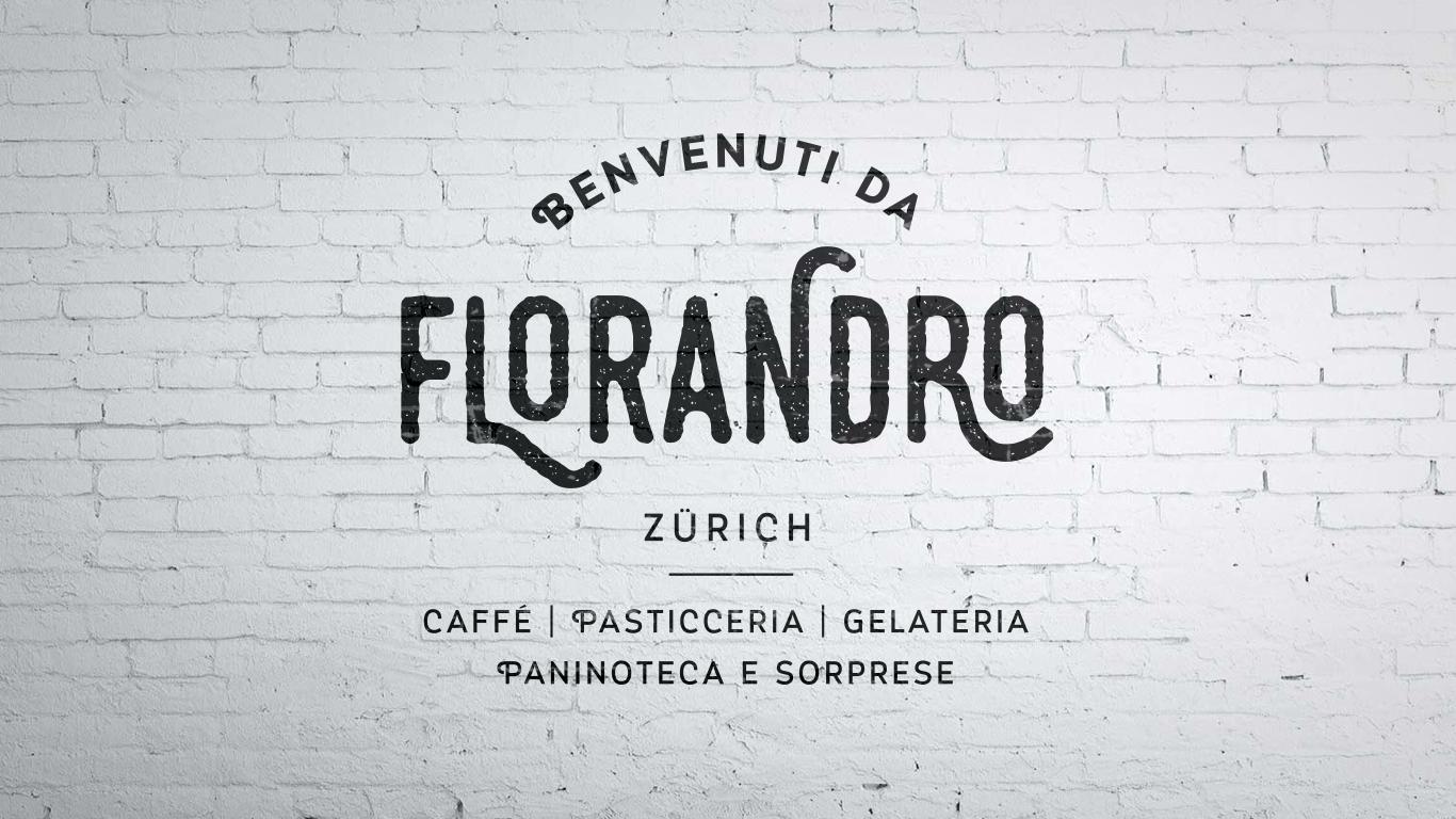 Florandro_Logo_design_wall.jpg