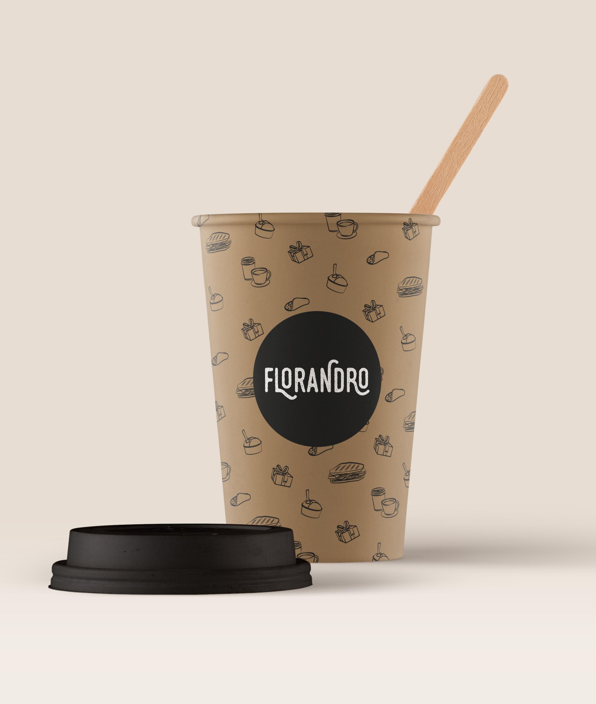 Florandro_Logo_design_Cafe.jpg