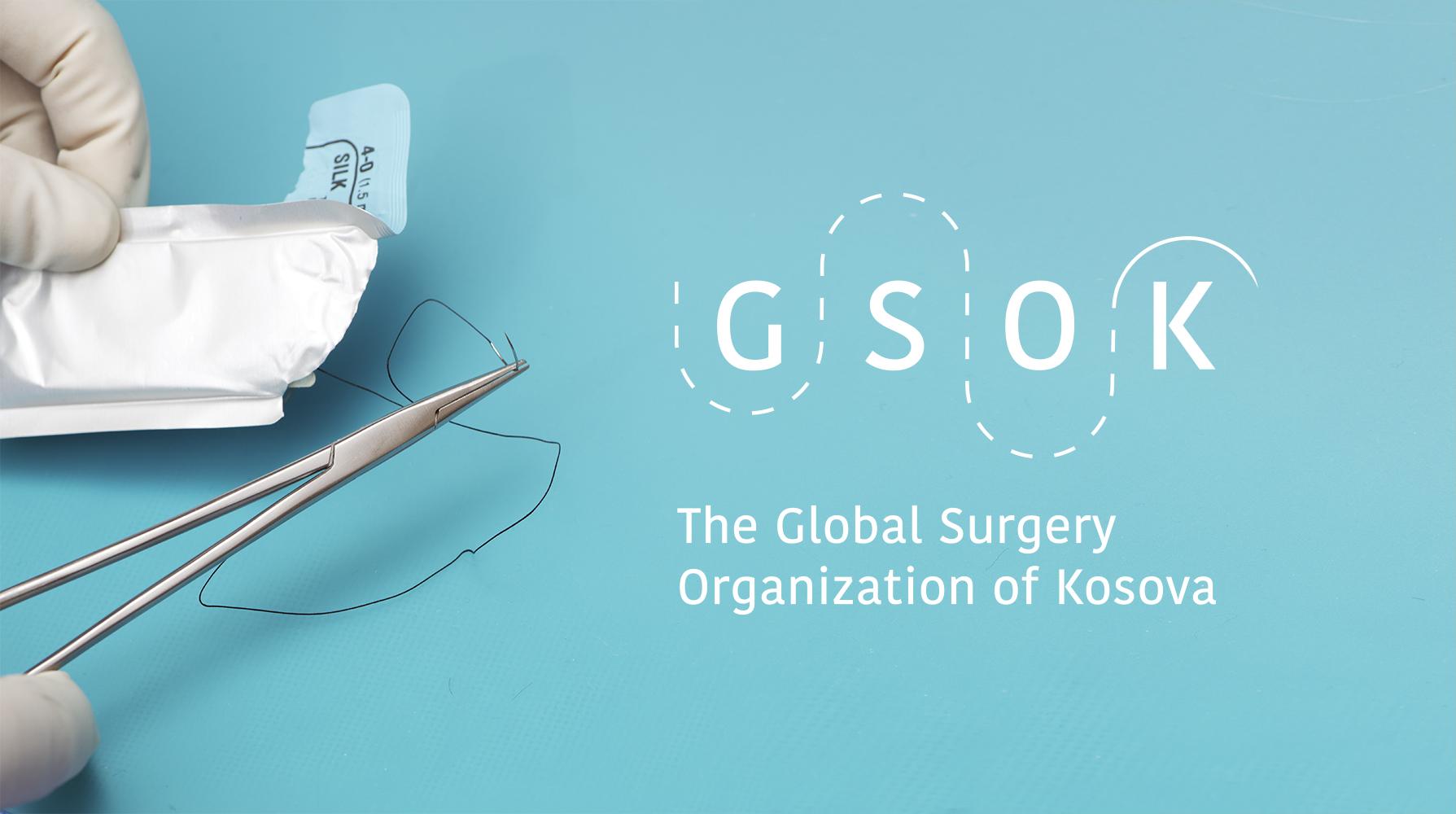 global_surgery_organization_of_kosova.jpg