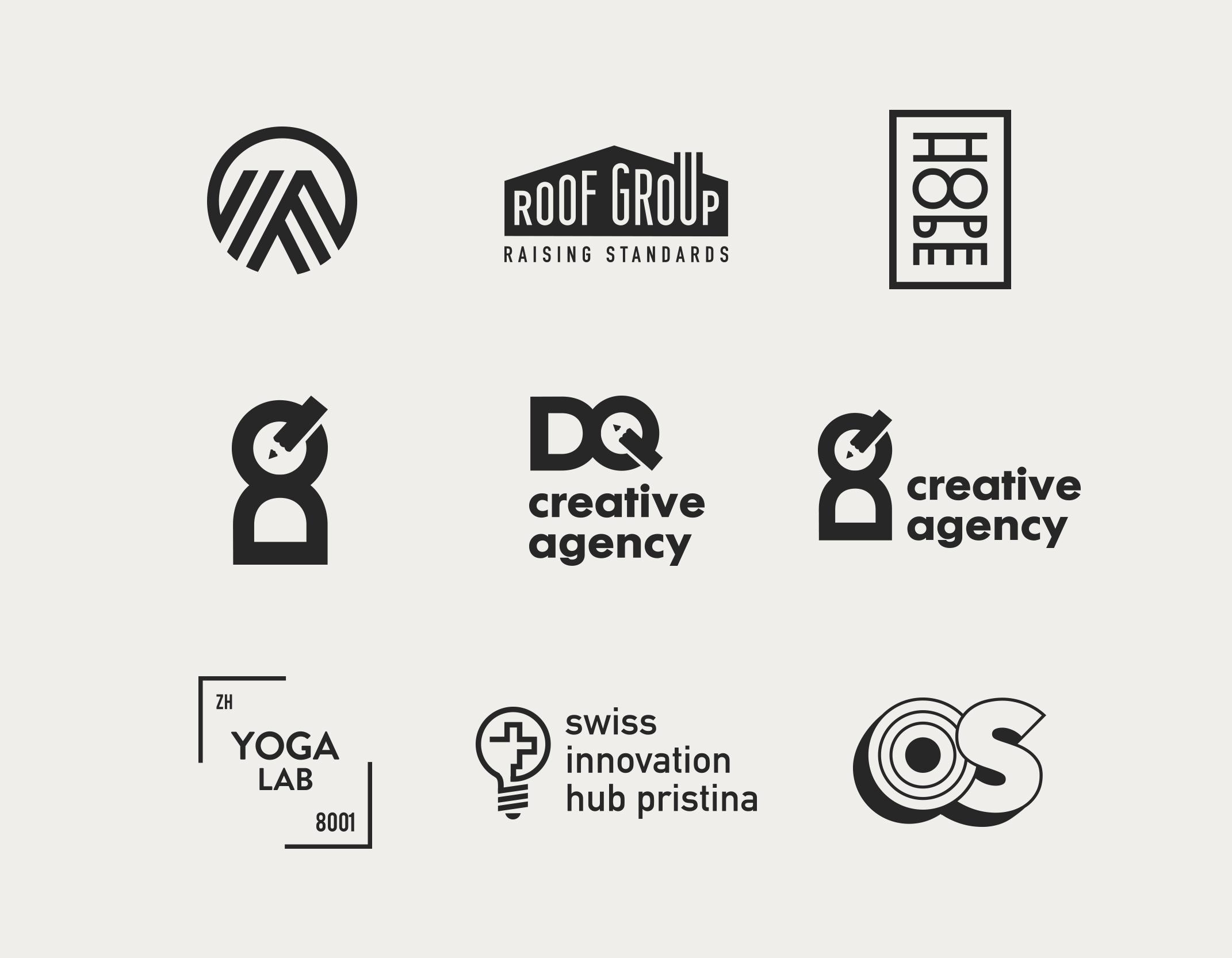 Logoübersicht_03.jpg