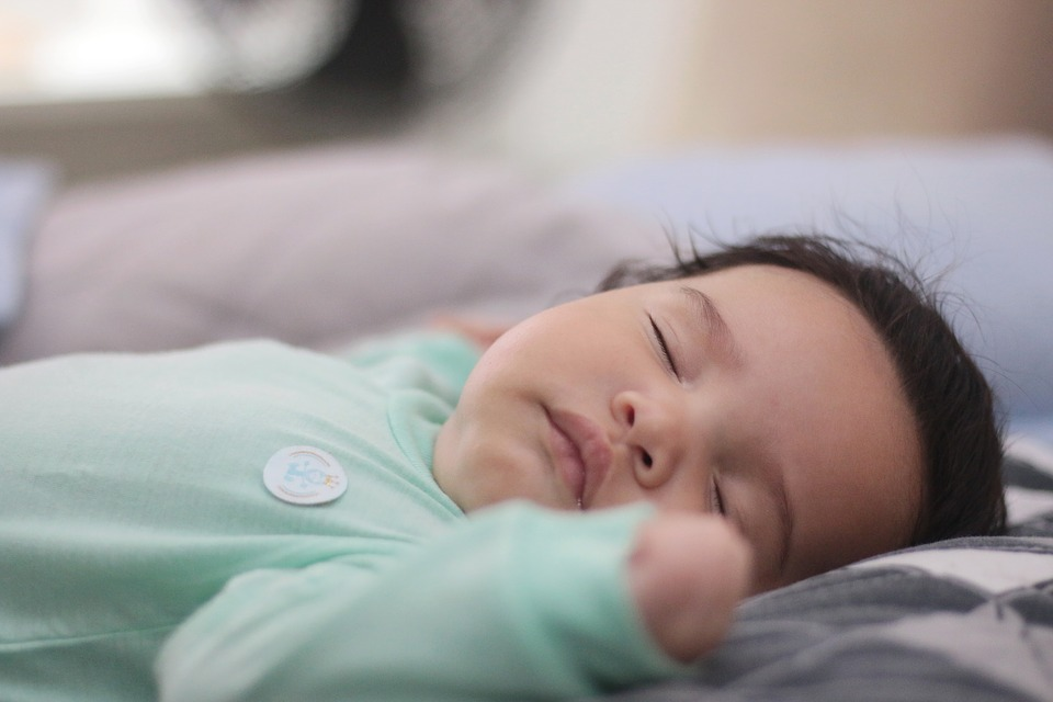 infant for website.jpg