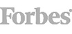 Forbes-Logo_registered-e1350510434211.jpg