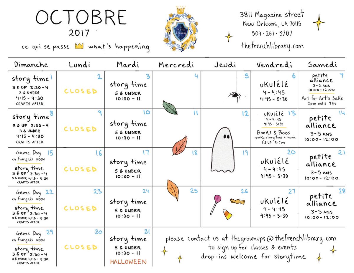 October-Calendar_2017.jpg
