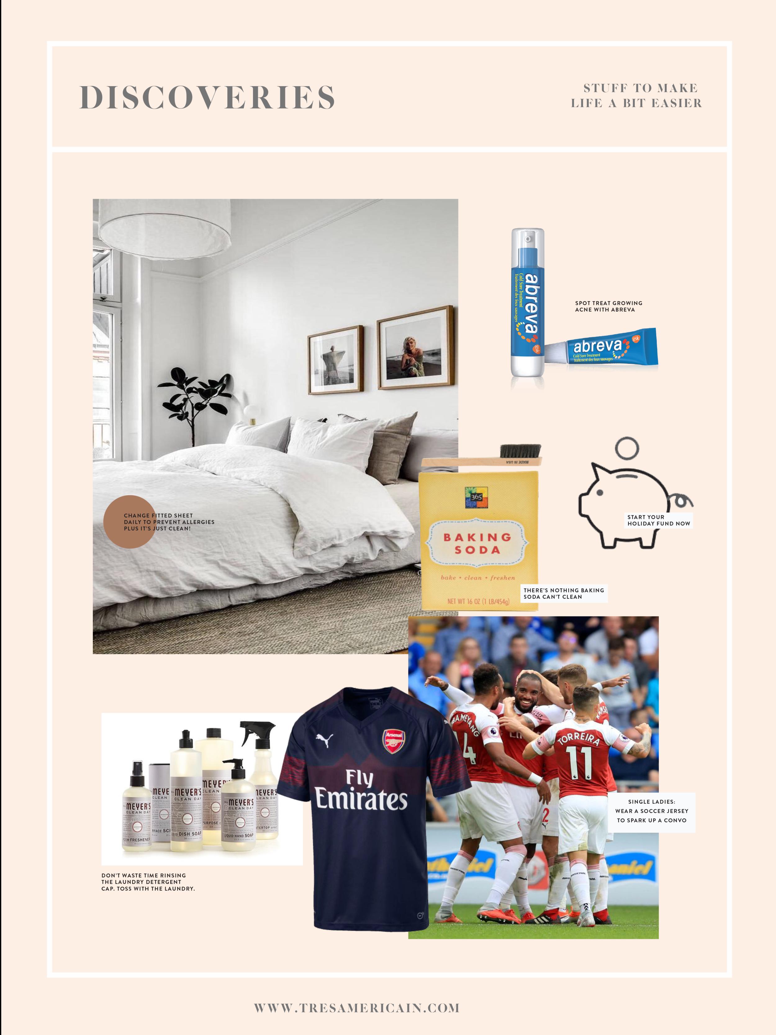 Bedroom image source
