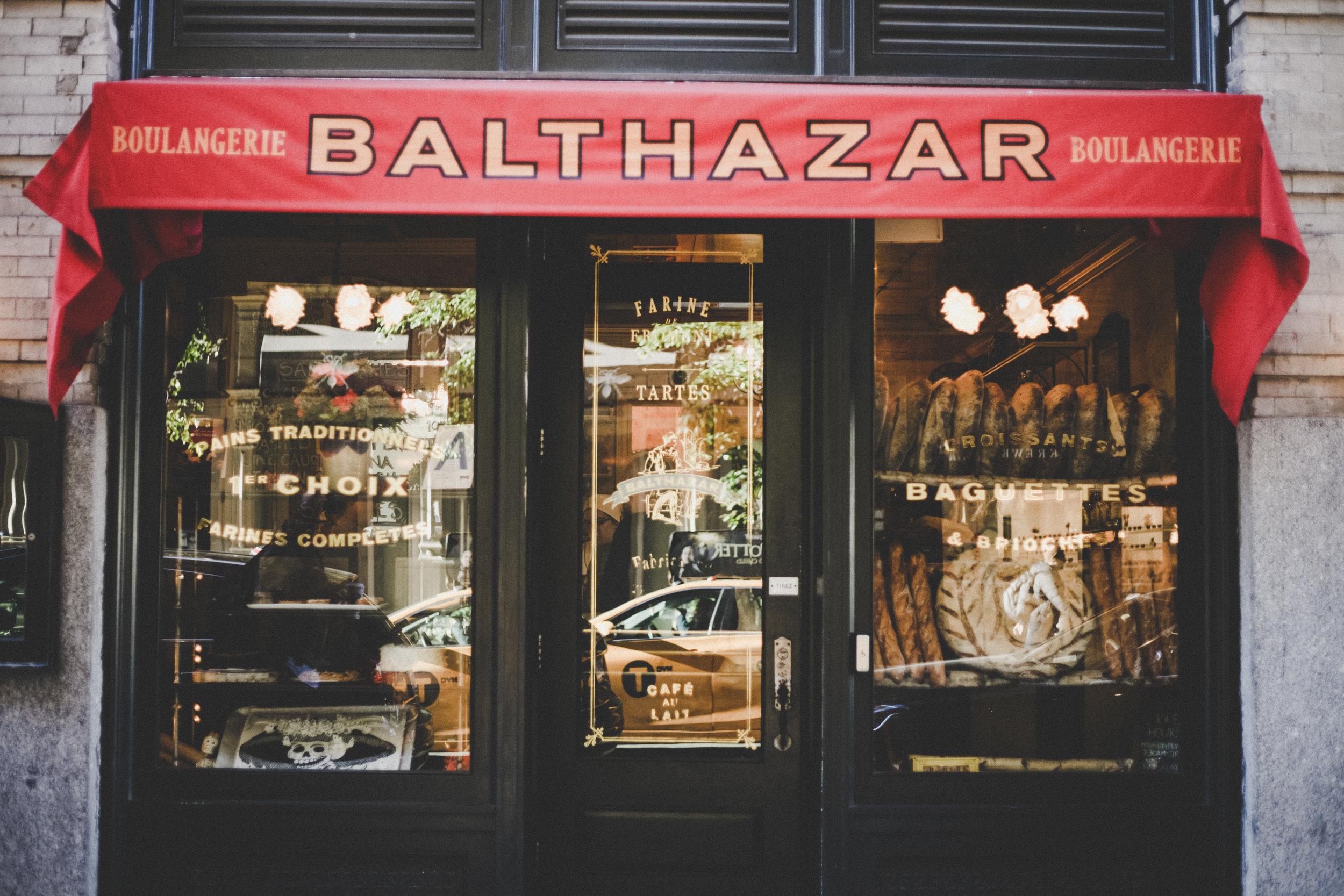 Balthazar-1.jpg
