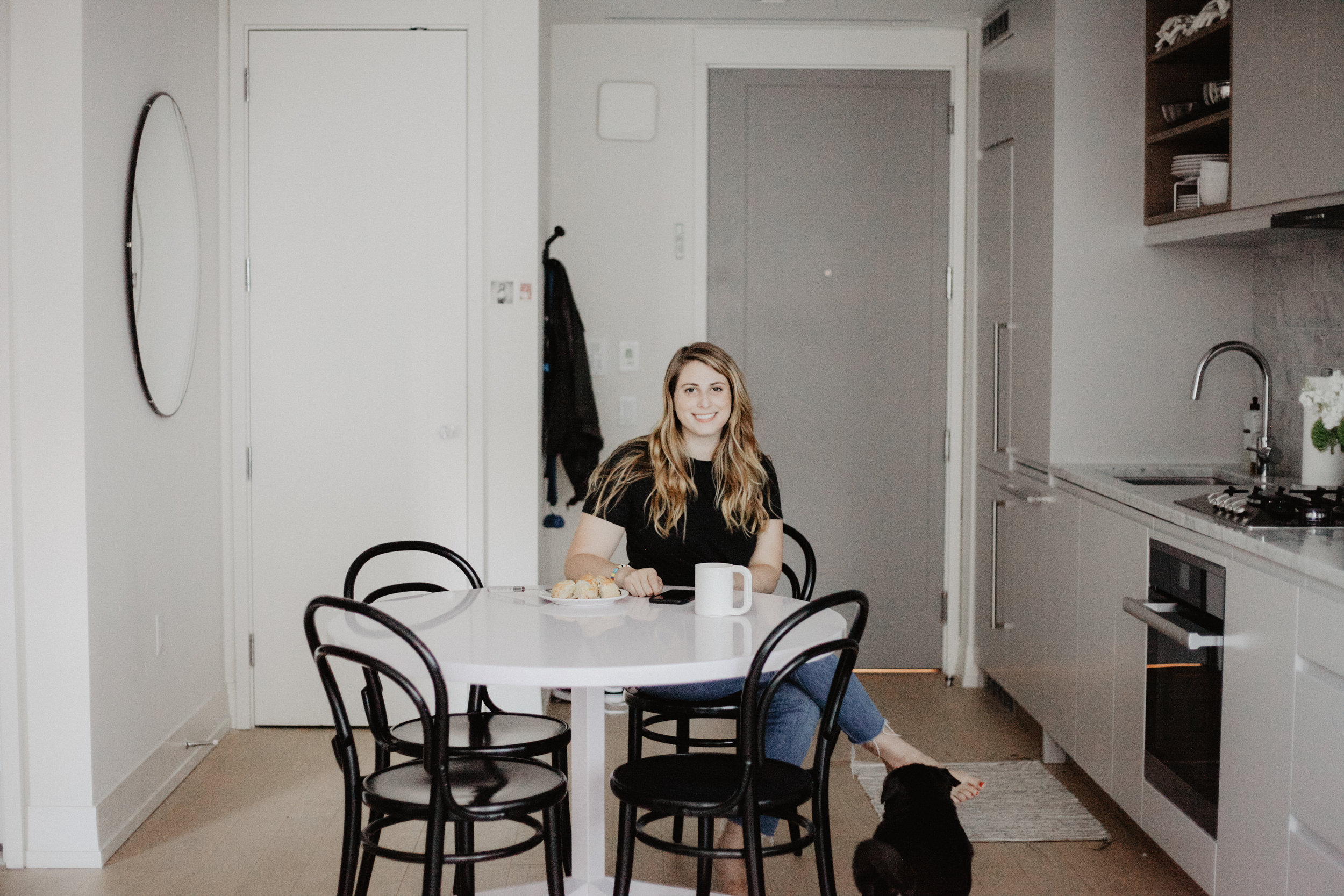 Jenn Levy-2-3.jpg