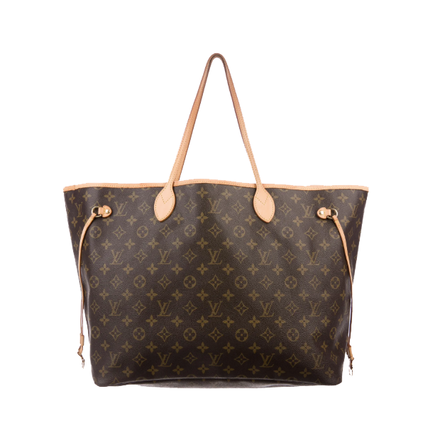 LV-carryall.png