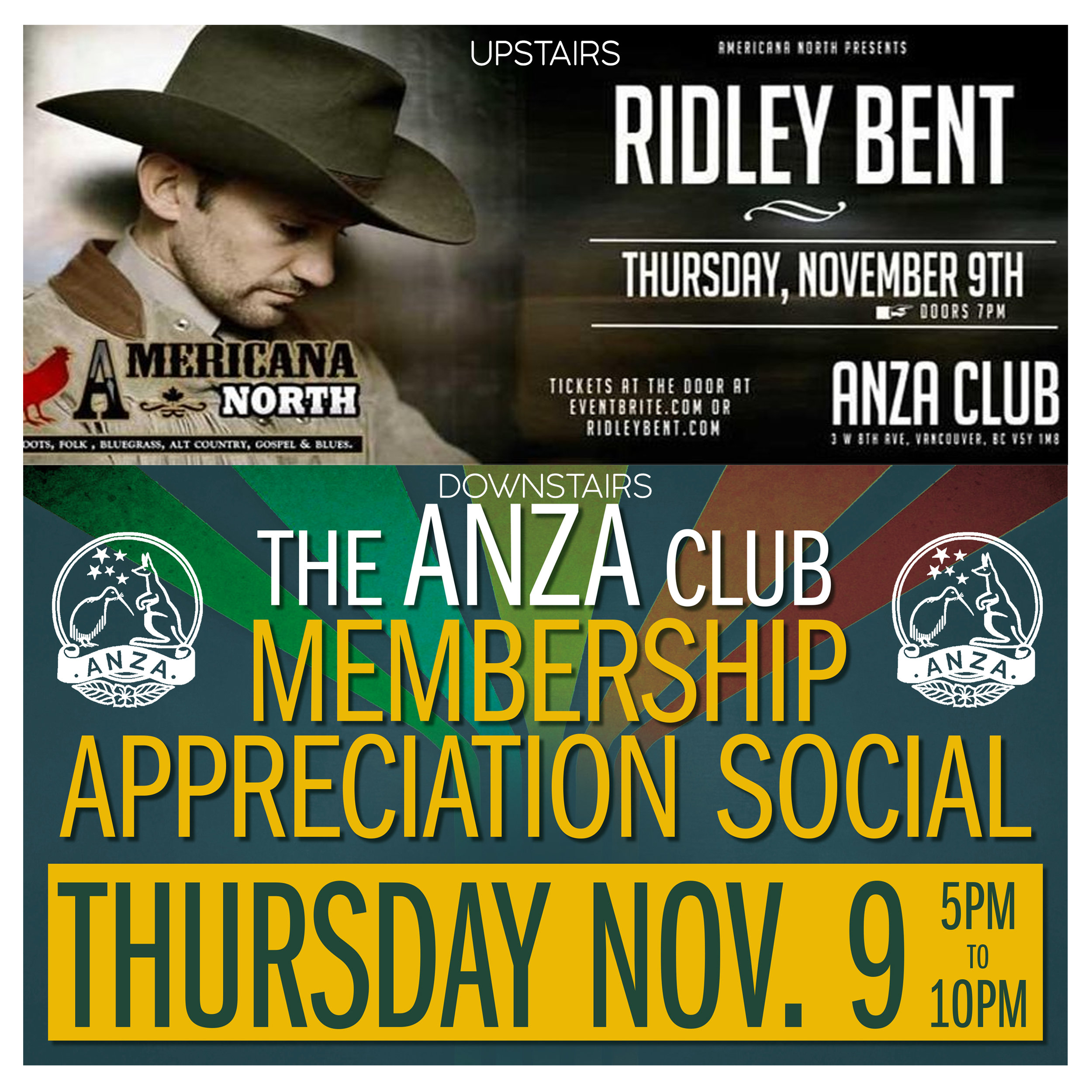 ANZA Members Social Nov9 v5 hiRESridley.jpg