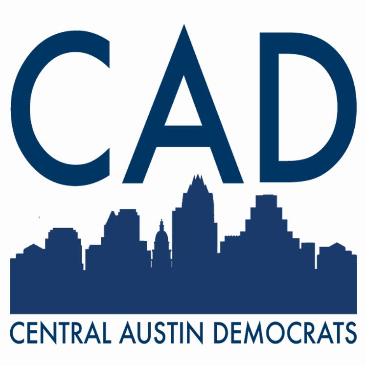 central-austin-democrats.jpg