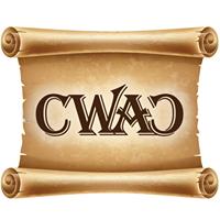 CWAC Logo.png