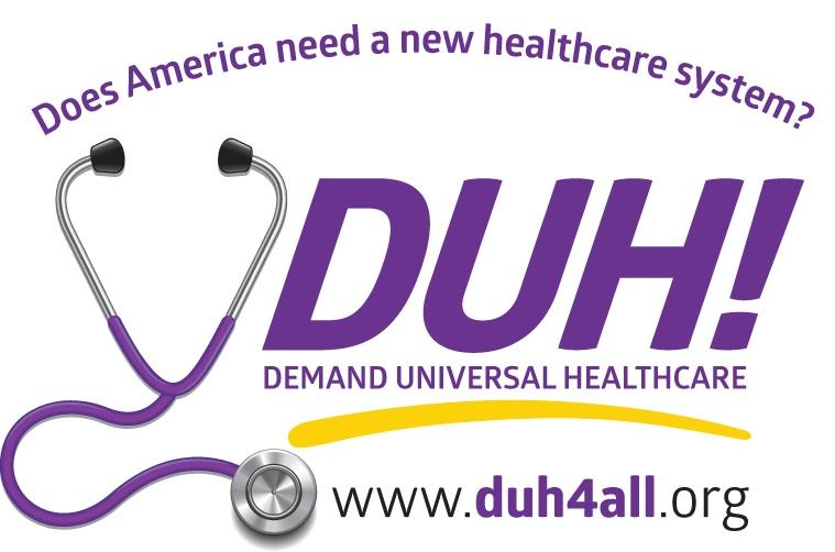 DUH logo resized.jpg