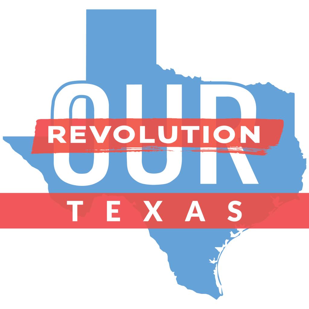 Our Rev Texas Logo.png