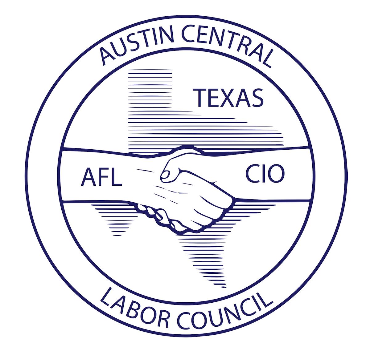 Austin AFLCIO.png