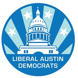 LAD logo.jpg
