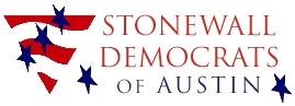 Stonewall Democrats.jpg