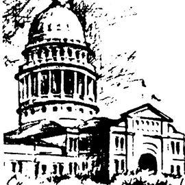 CAPD logo.jpg