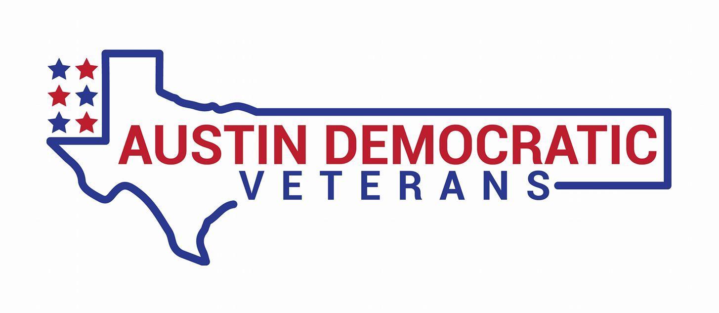 Austin Democratic Veterans.jpg