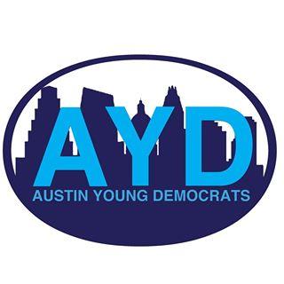 AYD.jpg